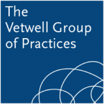 vetwell group of practices